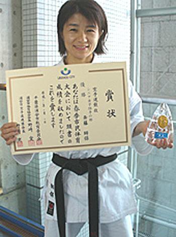 20090607_shiho