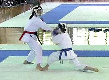 2012年04月29日 第40回千葉県空手道選手権大会03