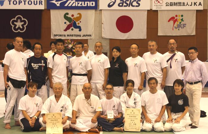2013日本スポーツマスターズ01