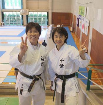 2013日本スポーツマスターズ03