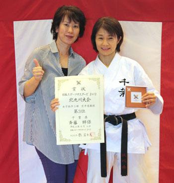2013日本スポーツマスターズ04