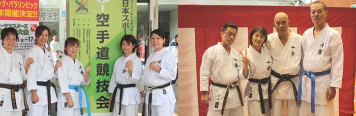2013日本スポーツマスターズ05