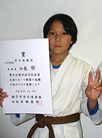 20090517_itsuki