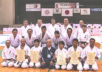 20100918bスポーツマスターズ三重大会