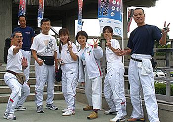 20100920aスポーツマスターズ三重大会