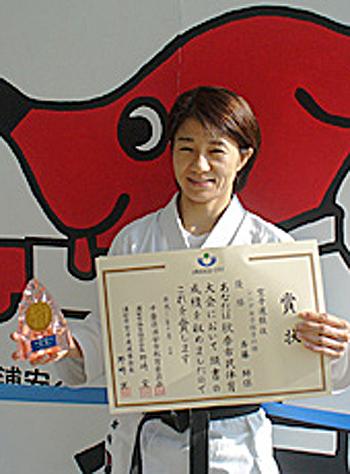 20101107_shiho1