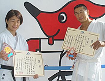 20101107_urayasu