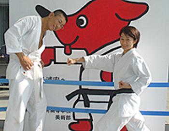 20101107_urayasu3