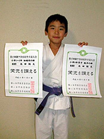 20111127a_ikeda